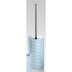 Gedy by Nameeks Ortensia Toilet Brush