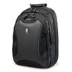 <strong>Mobile Edge</strong> Alienware ScanFast™ Orion M14x Backpack