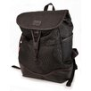 "Mobile Edge 14.1"" Sumo Combo Backpack"