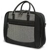 "Mobile Edge Laptop 16"" W Briefcase"