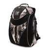 <strong>Mobile Edge</strong> Boomer Esiason Backpack