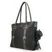 Boomer Esiason Women's Signature Tote Bag