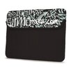 SUMO Graffiti Neoprene Sleeve in Black