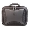 <strong>Alienware Orion Laptop Briefcase</strong> by Mobile Edge