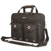 Mobile Edge The Edge Laptop Briefcase