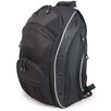 <strong>Mobile Edge</strong> EVO Laptop Backpack