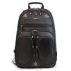 <strong>ScanFast 2.0 Backpack</strong> by Mobile Edge