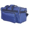 "Netpack 21"" Travel Duffel"