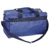 """<strong>16"""" Small Weekender Duffel</strong> by Netpack"""