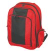 Netpack Triple Guest Computer Backpack
