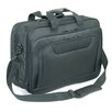 Netpack Check Point Friendly Deluxe Laptop Briefcase