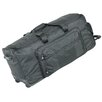 "<strong>Netpack</strong> 30-40"" 2-Wheeled Ultra Deluxe Travel Duffel"