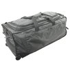 "Netpack 30-35"" Transporter II 2-Wheeled Travel Duffel"