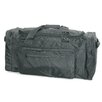 "<strong>Netpack</strong> 27"" Weekend Travel Duffel"