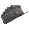 "<strong>30-40"" 2-Wheeled Stand Alone Travel Duffel</strong> by Netpack"