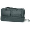 "<strong>30"" 2-Wheeled Sierra Travel Duffel</strong> by Netpack"