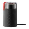 Bodum Bistro Electric Blade Coffee Grinder