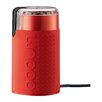 <strong>Bistro Electric Blade Coffee Grinder</strong> by Bodum