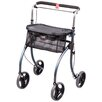 <strong>Mobilator Walker</strong> by Carex
