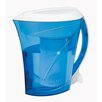Water Filtration Pitcher with Electronic Tester