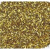 <strong>Glitter 3/4 Oz. Gold</strong> by Chenille Kraft Company