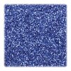 <strong>Glitter, in Shaker Jar, 1 lb., Blue</strong> by Chenille Kraft Company