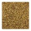 Chenille Kraft Company Glitter, in Shaker Jar, 1 lb., Gold