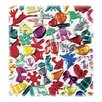 <strong>Chenille Kraft Company</strong> Fun Gems Assortment