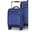 "IT Luggage World's Lightest® 22"" Spinner Suitcase"