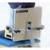 <strong>Posture System for X-Large Tilting Therapy Bench and Stool</strong> by Kaye Products