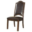 <strong>Barrington Side Chair</strong> by Somerton Dwelling