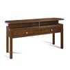 <strong>Somerton Dwelling</strong> Gracious Living Console Table