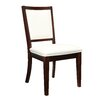 Somerton Dwelling Soho Side Chair