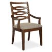 <strong>Somerton Dwelling</strong> Claire de Lune Arm Chair