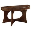 Somerton Dwelling Manhattan Console Table