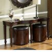 Somerton Dwelling Morgan Console Table