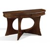 <strong>Somerton Dwelling</strong> Manhattan Console Table