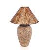 "Anthony California 28.5"" H Rainbow Desert Table Lamp"