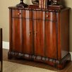 Anthony California Accent Cabinet