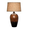 """<strong>Anthony California</strong> 30.5"""" Table Lamp"""