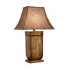 """Anthony California 31.25"""" H Table Lamp"""