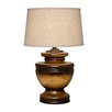 "Anthony California 29.5"" H Table Lamp"