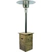Bond Manufacturing Galleon Propane Patio Heater