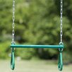 <strong>Trapeze Bar</strong> by Kids Creations