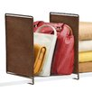 Lynk Vela Shelf Divider (Set of 4)