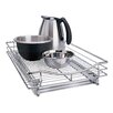 """Lynk Professional 14"""" x 18"""" Roll Out Drawer"""