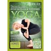 Gaiam Trudie Styler's Strength and Restore DVD