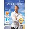 Gaiam T'ai Chi Beginning Practice DVD