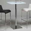 <strong>Jasmyne Pub Table</strong> by Pastel Furniture