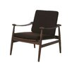 Pastel Furniture Freeport Club Chair